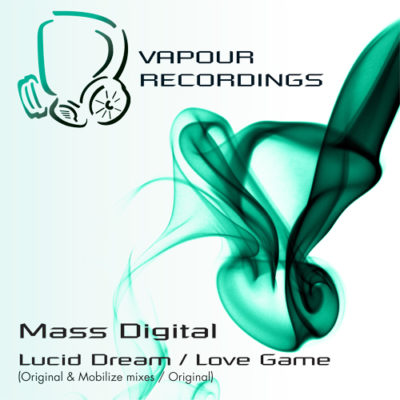 VR1XX Roger Martinez - Discovery-v2