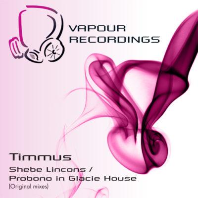VR136-Timmus-Shebe-Proboner