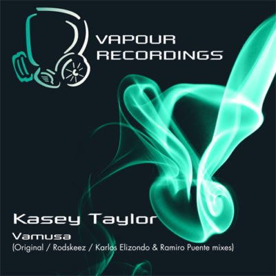 VR137-Kasey-Taylor-Lacuna-LowerCase-m