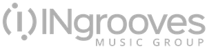 INgrooves-Music-Group