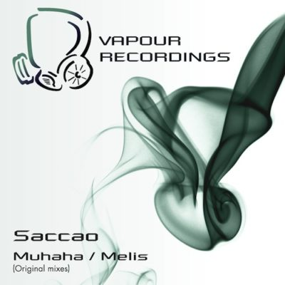 VR116-Saccao-Muhaha-Melis