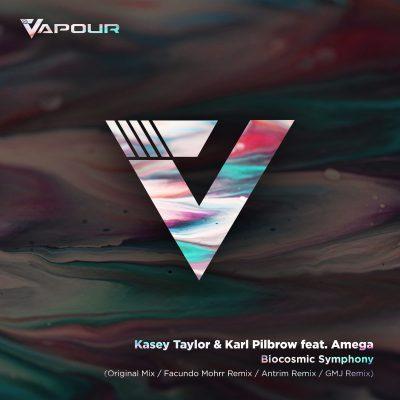 VR149-Kasey-Taylor-&-Karl-Pilbrow-Track-Art_FINAL